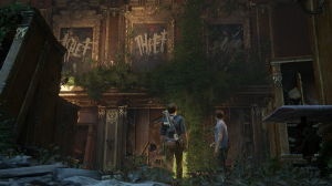 Uncharted™ 4_ A Thief's End_20160515213639