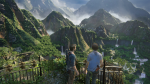 Uncharted™ 4_ A Thief's End_20160515214233