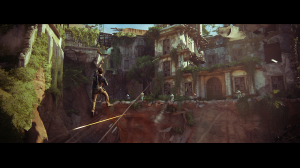 Uncharted™ 4_ A Thief's End_20160515214527