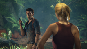 Uncharted™ 4_ A Thief's End_20160515223610