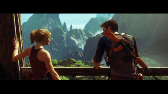 Uncharted™ 4_ A Thief's End_20160515231316