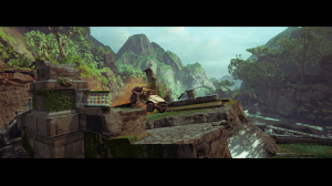 Uncharted™ 4_ A Thief's End_20160515231633