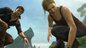 Uncharted™ 4_ A Thief's End_20160515231733