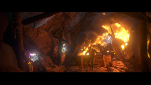 Uncharted™ 4_ A Thief's End_20160516112736