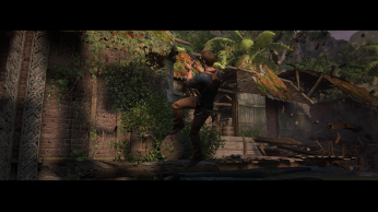 Uncharted™ 4_ A Thief's End_20160516115227