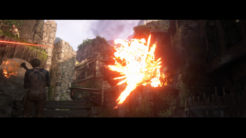 Uncharted™ 4_ A Thief's End_20160516115337