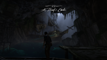 Uncharted™ 4_ A Thief's End_20160516122422
