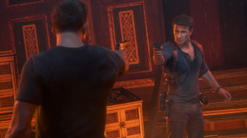 Uncharted™ 4_ A Thief's End_20160516122649