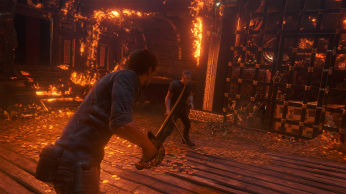 Uncharted™ 4_ A Thief's End_20160516123106