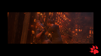 Uncharted™ 4_ A Thief's End_20160516123336