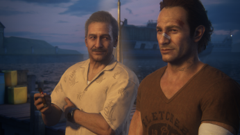 Uncharted™ 4_ A Thief's End_20160516124504