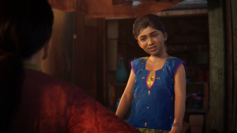 Uncharted™_ The Lost Legacy_20170830214618