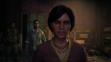 Uncharted™_ The Lost Legacy_20170830220247