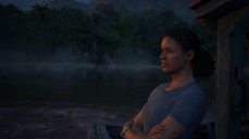 Uncharted™_ The Lost Legacy_20170830222222