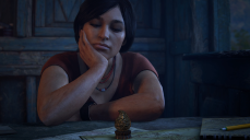 Uncharted™_ The Lost Legacy_20170830222432