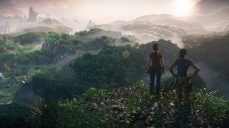 Uncharted™_ The Lost Legacy_20170830222457