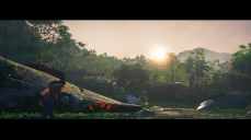 Uncharted™_ The Lost Legacy_20170830222946