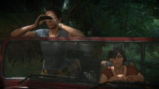 Uncharted™_ The Lost Legacy_20170830223428