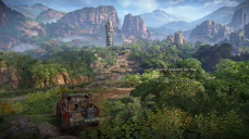 Uncharted™_ The Lost Legacy_20170830224234