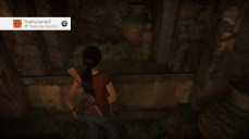 Uncharted™_ The Lost Legacy_20170831205827