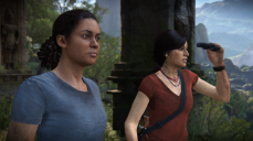 Uncharted™_ The Lost Legacy_20170831211622