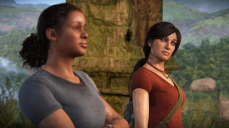Uncharted™_ The Lost Legacy_20170831220911