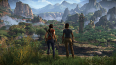Uncharted™_ The Lost Legacy_20170831220928