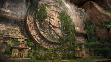 Uncharted™_ The Lost Legacy_20170905204851