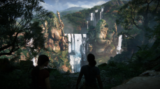 Uncharted™_ The Lost Legacy_20170905213508