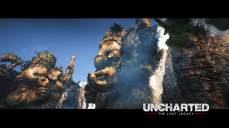 Uncharted™_ The Lost Legacy_20170905214445