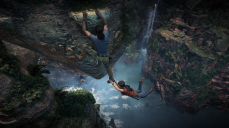 Uncharted™_ The Lost Legacy_20170905215032