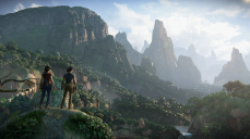 Uncharted™_ The Lost Legacy_20170905215100