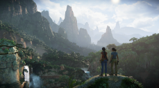 Uncharted™_ The Lost Legacy_20170905215112