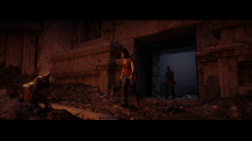 Uncharted™_ The Lost Legacy_20170905215714