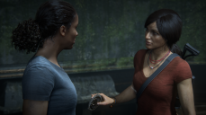Uncharted™_ The Lost Legacy_20170905220735