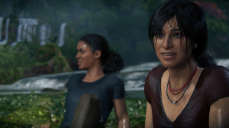Uncharted™_ The Lost Legacy_20170905221033