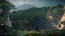 Uncharted™_ The Lost Legacy_20170905221041