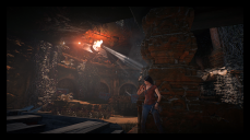 Uncharted™_ The Lost Legacy_20170905221704