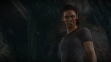 Uncharted™_ The Lost Legacy_20171007123748