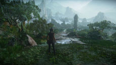 Uncharted™_ The Lost Legacy_20171007123811
