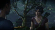 Uncharted™_ The Lost Legacy_20171007125039