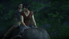 Uncharted™_ The Lost Legacy_20171007130126