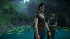 Uncharted™_ The Lost Legacy_20171007130313