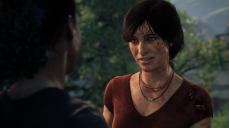 Uncharted™_ The Lost Legacy_20171008153618