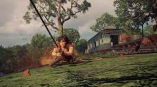 Uncharted™_ The Lost Legacy_20171008155306