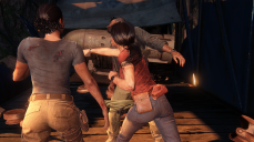 Uncharted™_ The Lost Legacy_20171008160558