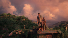 Uncharted™_ The Lost Legacy_20171008160821