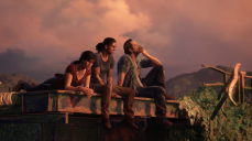 Uncharted™_ The Lost Legacy_20171008160854