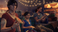 Uncharted™_ The Lost Legacy_20171008161139